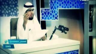 بلاد العرب اوطاني  -  عذراً  يا قطر     وسيم يوسف