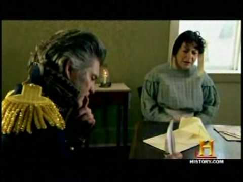 Andrew Jackson - 7of10