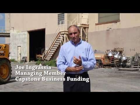 Construction Funding Company offers Government Contractor Factoring and Financing