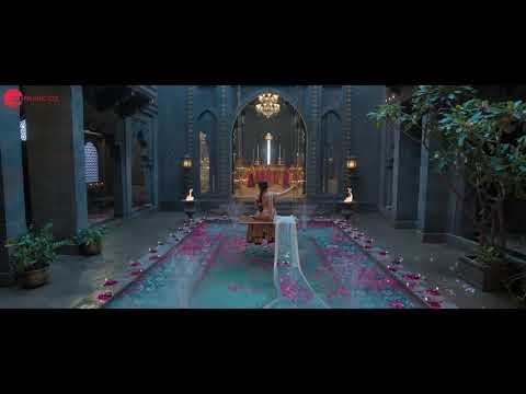 ghar-more-pardeshiya-aao-padharo-piya-kalank-full-song-(-saerch-of-ssk77s5-)-suraj-sharma-kakrahwa-s