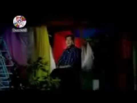 sd rubel bangla song boisakhi joj