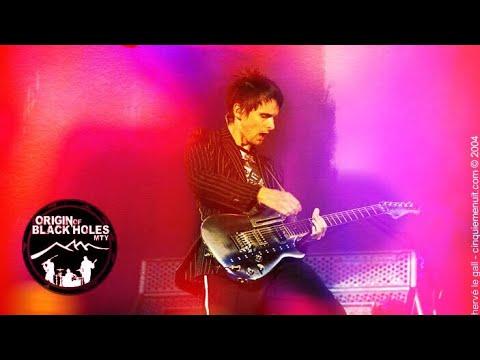Muse - Glorious [Live At Ottawa, Canada, 2004]