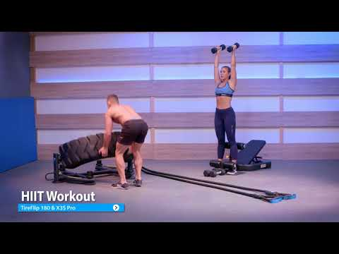 tireflip-180-machine-hiit-functional-training-workout