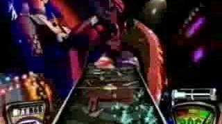 Guitar Hero: Killer Queen (Expert): 100%