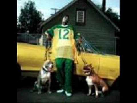 SnoopDoggVatoRun Nigga Run