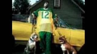 SnoopDogg-Vato(Run Nigga Run)