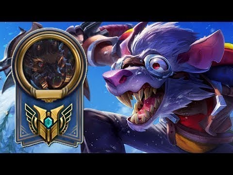 NEW TWITCH JUNGLE OP STRAT? | LEVEL 2 CHEESE IS BROKEN | 3/0 AT 3 MIN