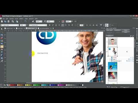 Cara Membuat Banner IG Ads Dengan Cara Sangat Mudah! - AfiviaDesign