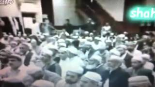 Afzaliyat e Sayedna Abu Bakar Sidique by peer sayed nizam u