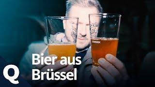 Das Geheimnis der belgischen Bier Spezialitäten | Quarks
