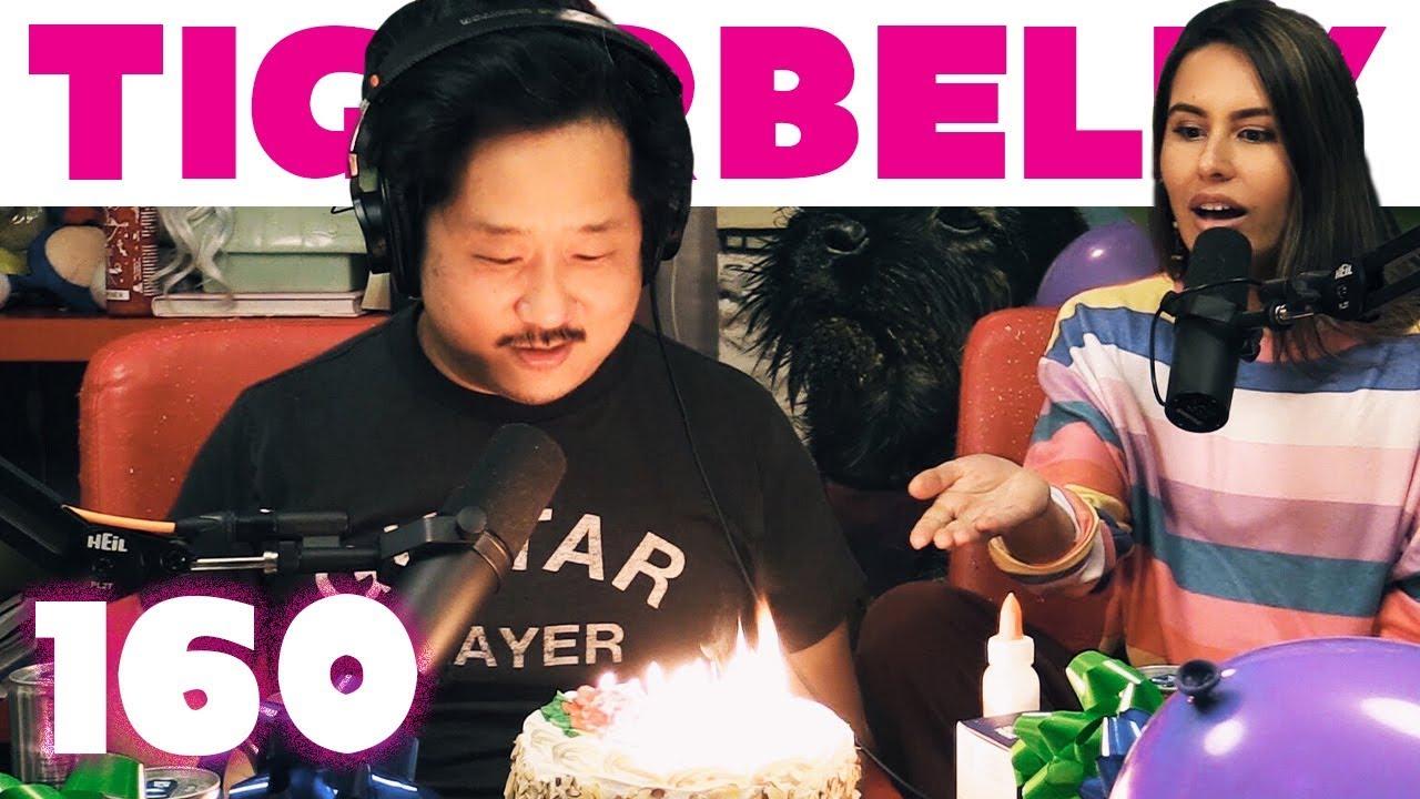 happy-birthday-captain-tigerbelly-160