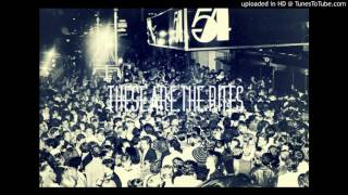 Electric Light Orchestra - Evil Woman (DJ Marky Edit)