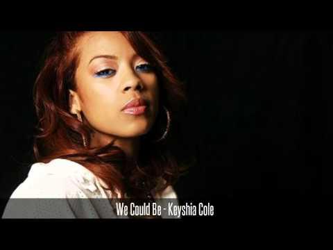 We Could Be - Keyshia Cole