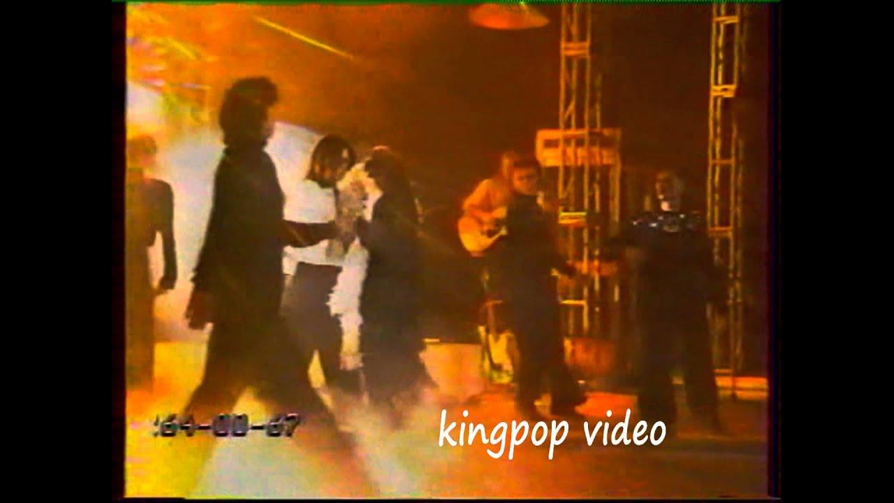 Наташа Королева - мама не плачь (питер 1992) шоу Дельфин и ...