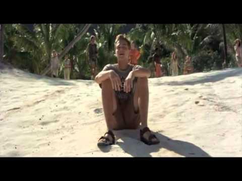 Trailer la playa diego nuevo