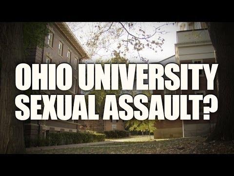 Rape Allegations After Public College Sex