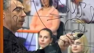 Желтуха - Школа доктора Комаровского - Интер