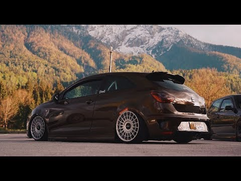 Worthersee 2019 Episode 02 | Christy Visuals