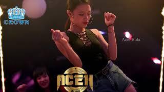 Download NOSTALGIA FUNKOT GOLDEN CROWN ◘ Cinta Terbaik - Apollo - Ru Guo Wo Shi DJ ◘ 2k19 Remix
