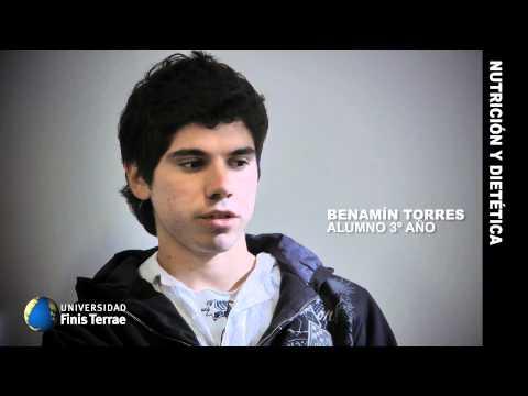 Entrevista al Dr. Riquelme San Martín. de YouTube · Duración:  19 minutos 54 segundos
