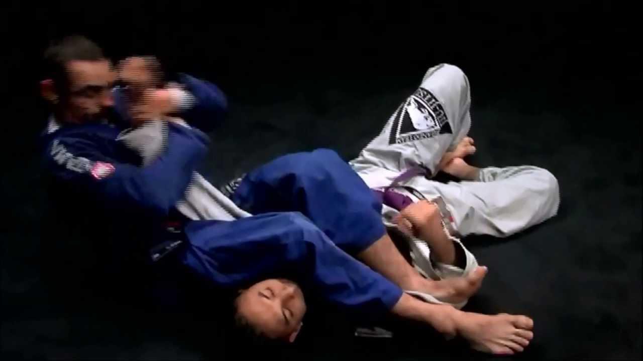 Best Of Jiu Jitsu Bresilien Hq Youtube