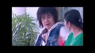 "Myanmar song, ""Sain Thu"" by Sai Saing Maw"