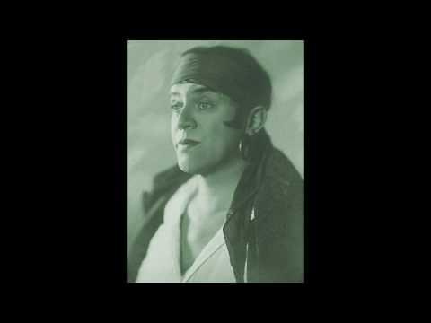 Charles Fontaine - Di quella pira - Paris 1912