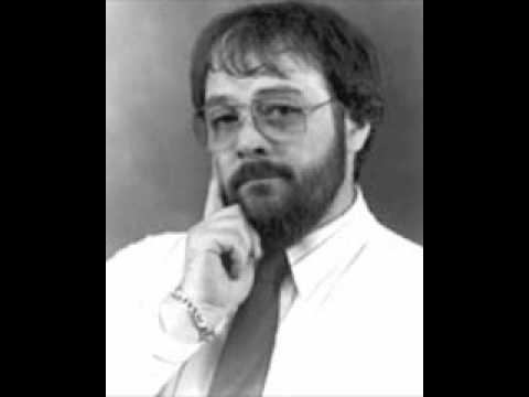 Bob Lassiter Show - Hurricane Erin