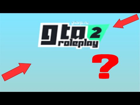 КАК ЖЕ ДОБАВИТЬ 3Д ЛОГОТИП НА СЕРВЕР?! (PAWNO)