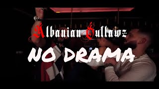 Albanian Outlawz No drama 2018.mp3