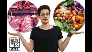 Czy mięso jest nam potrzebne?