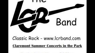 The LCR Band play Vehicle by Ides of March