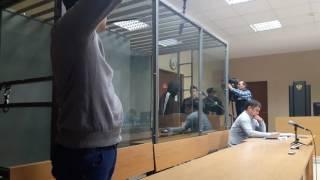 Заключительная речь убийцы малолетней девочки из Башкирии была посвящена деньгам