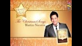 Martin Nievera - The Christmas Song