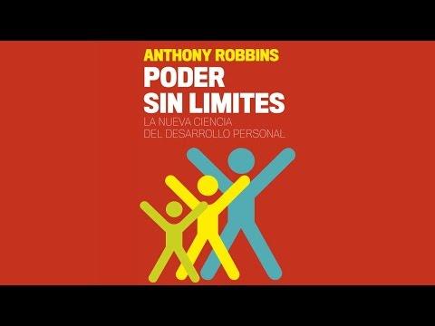 poder-sin-límites-(anthony-robbins)- -libro-recomendado
