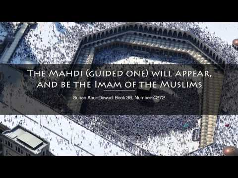 50 Signs of the Day of Judgement | Qur'an & Hadith - YouTube