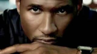 Usher - Lil Freak