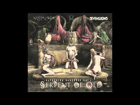 Seven Lions - Serpent of Old (Ft. Ciscandra Nostalghia)