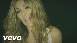 Amaia Montero - Donde Estabas (Videoclip) thumbnail
