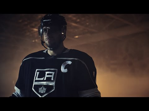 LA Kings - LA Kings 2019-20 Season is Upon Us This Weekend!