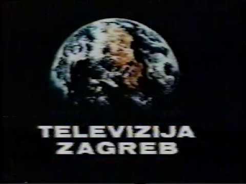 TV-DX JRT ZGRB 2 E38  11.11.1988