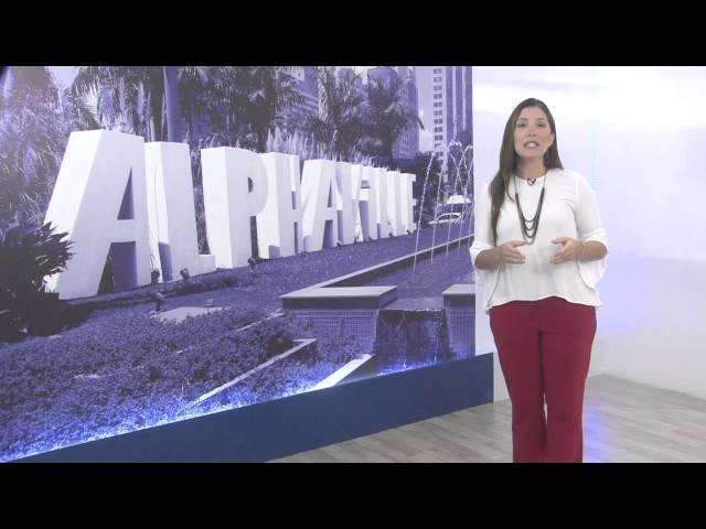 ALPHA CHANNEL NEWS 12/01/2016 BLOCO 2