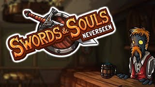 swords-and-souls-neverseen-pc---sword-and-sorcery-rpg-with-real-training