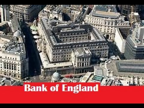 It is official, Bank of England built on blood Money from Slavery, 1760, Black History