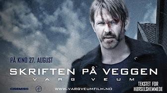 Varg Veum Staffel 1