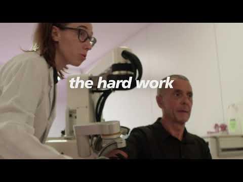 "Doctoral Fellowships ""la Caixa"" Foundation 2019"