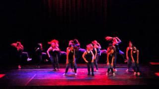 finna get loose cof dance fa2015 7 30pm 11 20 15