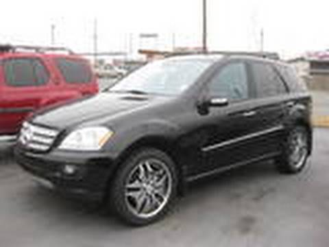 2006 mercedes benz ml500 start up engine and in depth. Black Bedroom Furniture Sets. Home Design Ideas