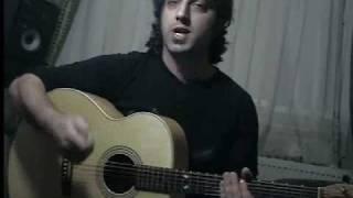 Selim IŞIK Gitar dersi 56* DÜNYANIN TÜM RİTİMLERİ 1