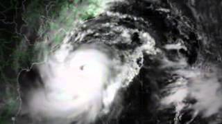 What is a Cyclone: Causes & facts about Cyclones